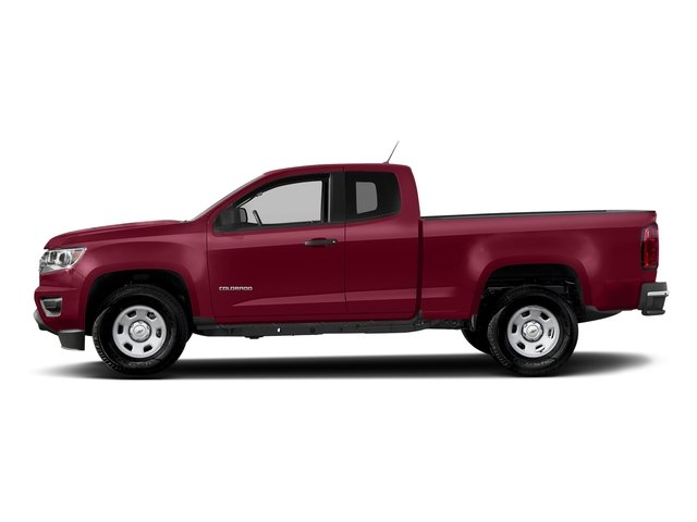 new 2016 chevrolet colorado 2wd wt extended cab pickup on guam c16090446 atkins kroll guam. Black Bedroom Furniture Sets. Home Design Ideas